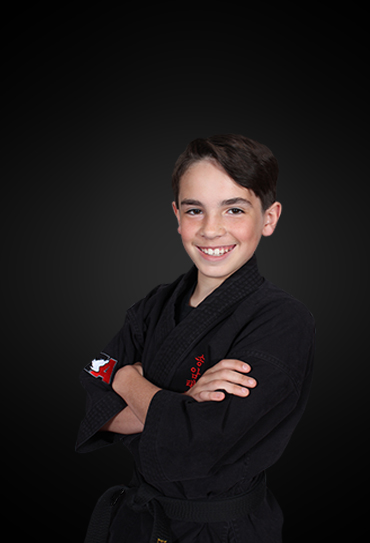 ATA Karate for Kids ATA Martial Arts