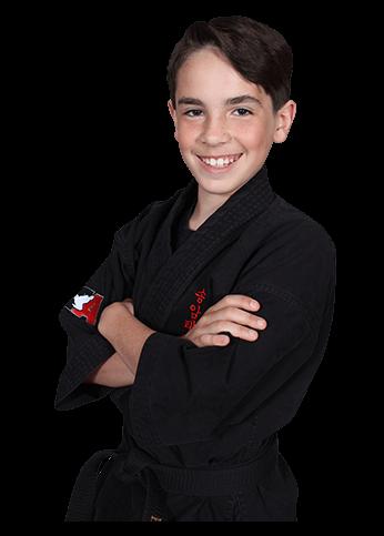 ATA Martial Arts Childrens Program Karate for Kids ATA Tigers ATA Martial Arts
