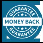 ATA Martial Arts ATA Martial Arts - Money Back Guarantee