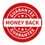 ATA Martial Arts ATA Martial Arts - Money Back Guarantee