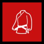 ATA Martial Arts ATA Martial Arts - Free Uniform