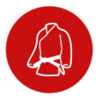 ATA Martial Arts ATA Martial Arts - Free Uniform