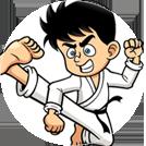 Franklin Park Martial Arts Practice