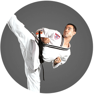 ATA Martial Arts ATA Martial Arts Adult Programs