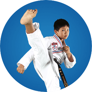 ATA Martial Arts ATA Martial Arts Physical Fitness