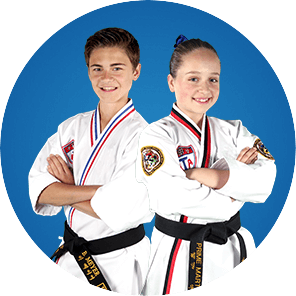 ATA Martial Arts ATA Martial Arts Karate for Kids